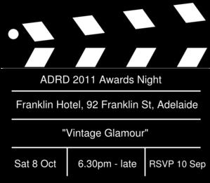Adrd Awards Night #2 Clip Art at Clker.com.