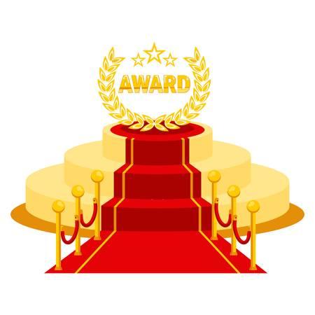 1,168 Oscar Cliparts, Stock Vector And Royalty Free Oscar.