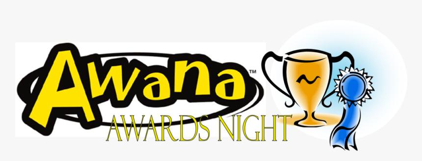 Awana3.