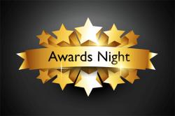 Awards clipart award presentation, Picture #63897 awards.
