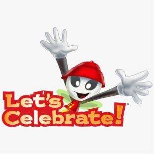 PNG Awana Cliparts & Cartoons Free Download.