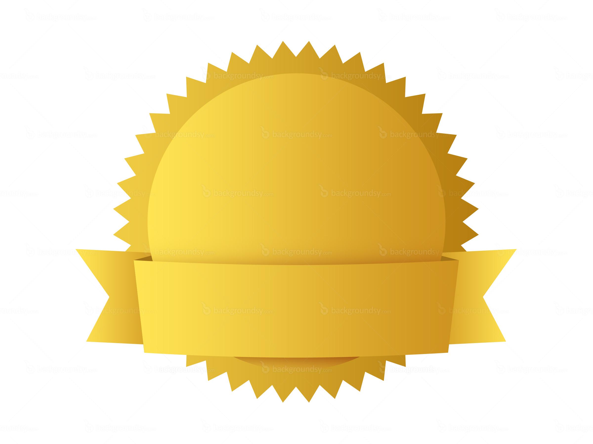 Free Award Clipart award seal, Download Free Clip Art on Owips.com.