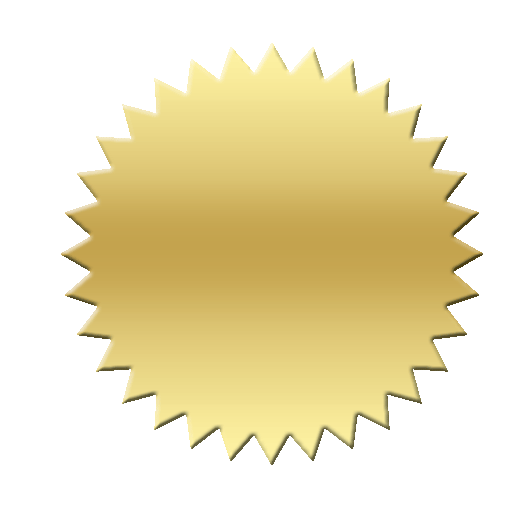 Free Gold Seal Cliparts, Download Free Clip Art, Free Clip Art on.