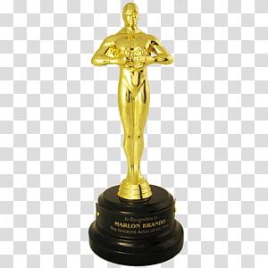 67th Primetime Emmy Awards 61st Primetime Emmy Awards.