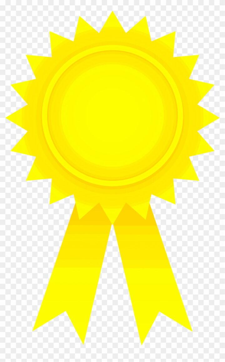 Achievement Clipart Award Symbols Clip Art Image Provided.
