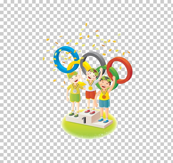 2016 Summer Olympics 2008 Summer Olympics 1996 Summer.