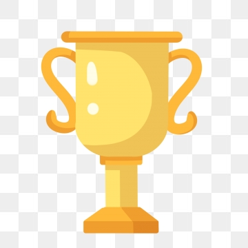 Award Trophy Clipart Png, Vector, PSD, and Clipart With Transparent.