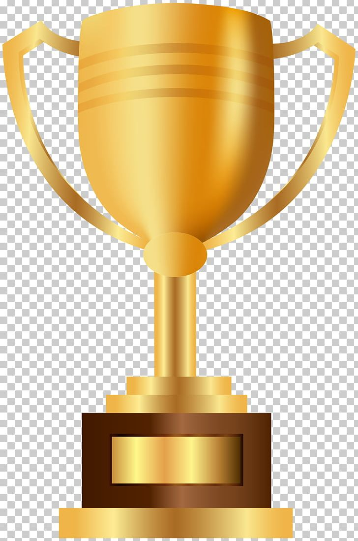 Prize Trophy PNG, Clipart, Award, Clipart, Clip Art, Computer Icons.