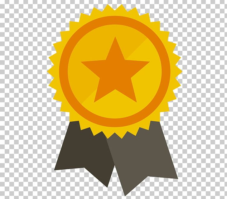 Star Awards Medal Computer Icons PNG, Clipart, Award, Award.