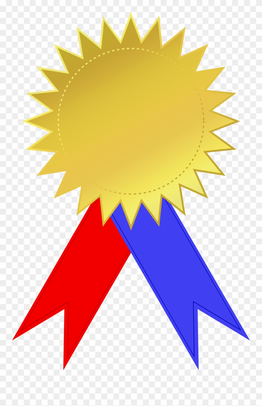 Good Clipart Awards Assembly.