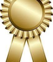 Awards banquet clipart 2 » Clipart Portal.