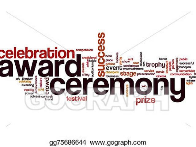 Free Ceremony Clipart, Download Free Clip Art on Owips.com.