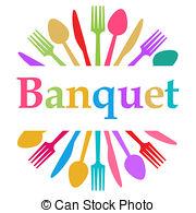 Banquet Clipart & Look At Clip Art Images.