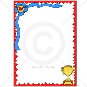 Awards Banquet Clipart Cliparthut Free Clipart.
