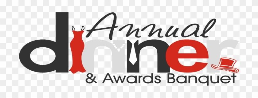 Awards banquet clipart 3 » Clipart Portal.