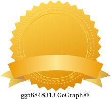 Awards Clip Art.