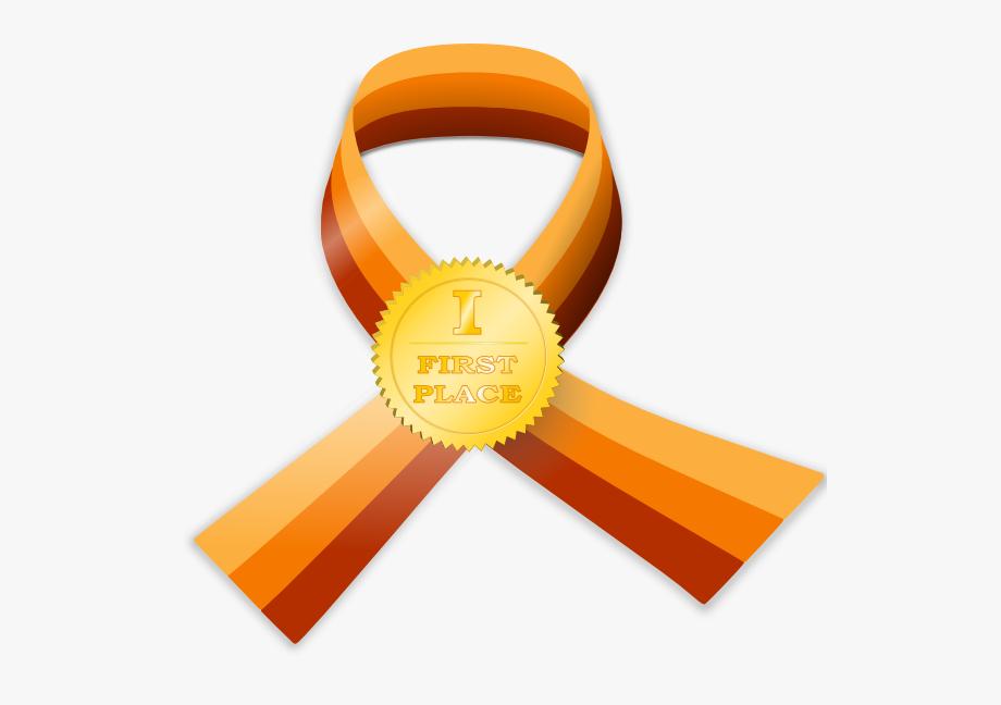 Recognition Awards Clipart Danasojha Top.