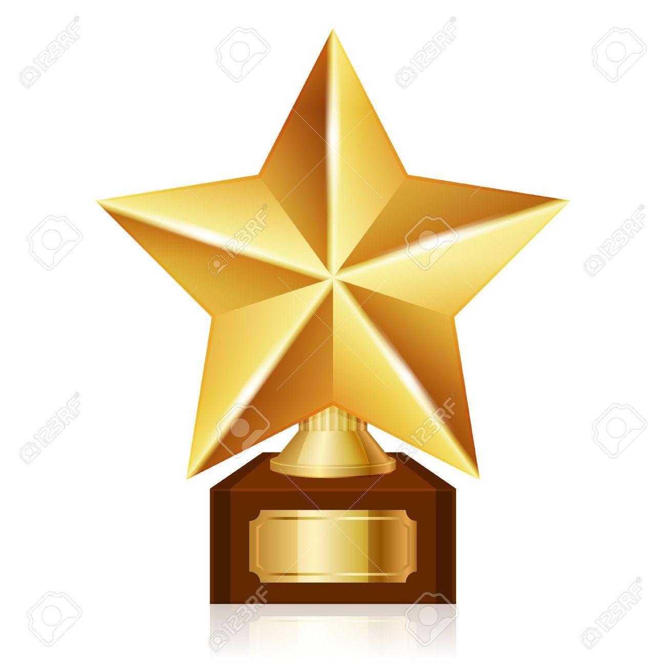 Star awards clipart » Clipart Portal.