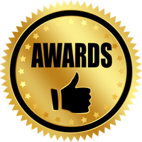 Download Award Free PNG photo images and clipart.