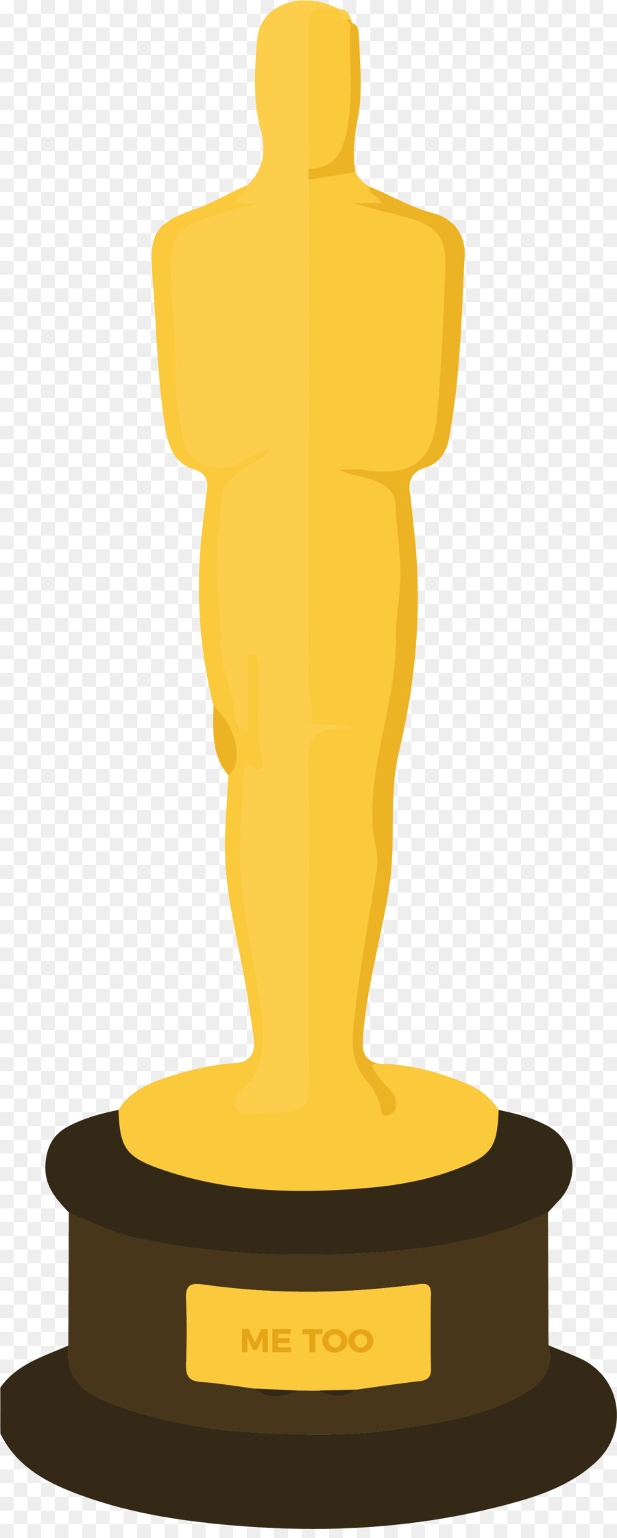 Trophy Cartoon clipart.