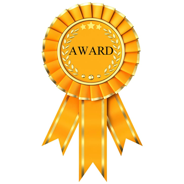 Award Computer Icons Trophy , Safety Award s PNG clipart.