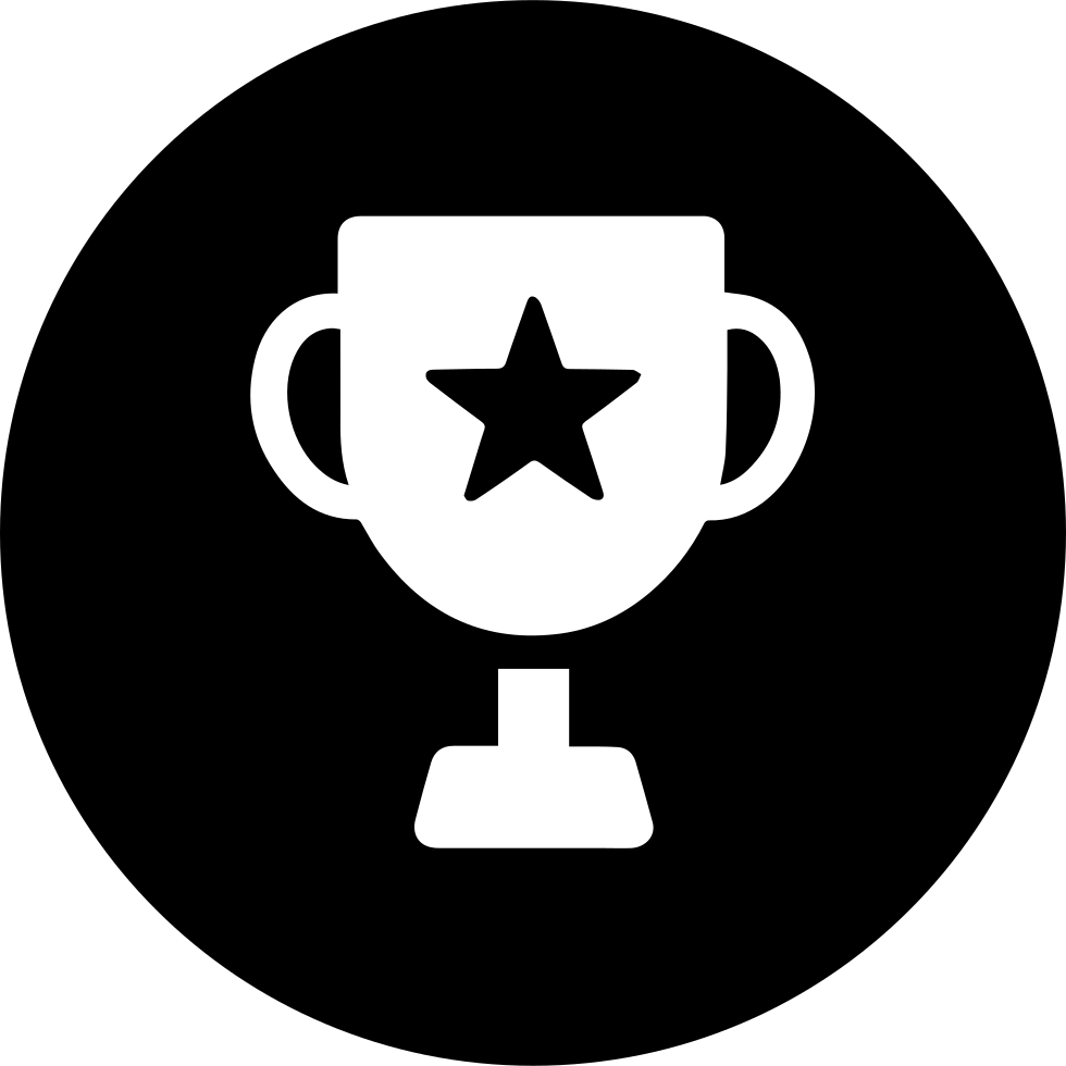 Awards Svg Png Icon Free Download (#405446).