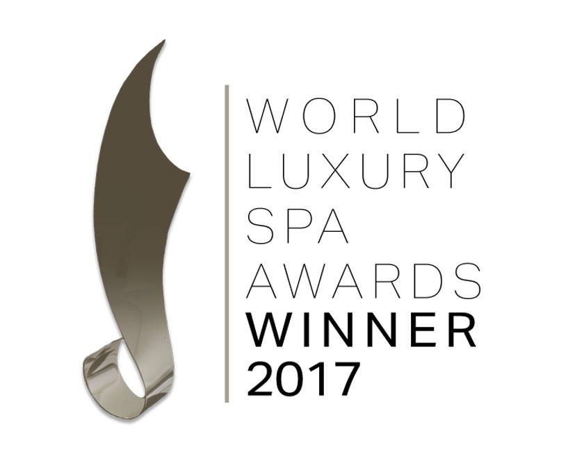 Hospitality & Travel Award.