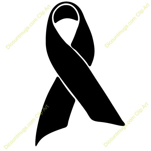 16+ Awareness Ribbon Clipart.