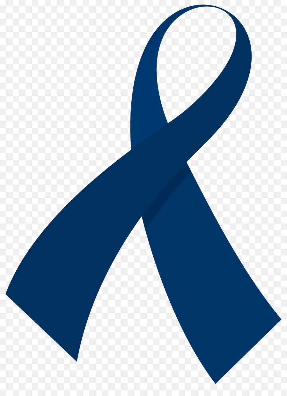 Download Free png Awareness ribbon Cancer Pink ribbon Clip art.