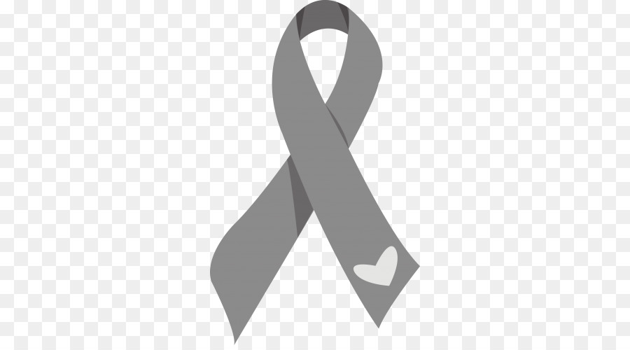 Awareness Ribbon clipart.
