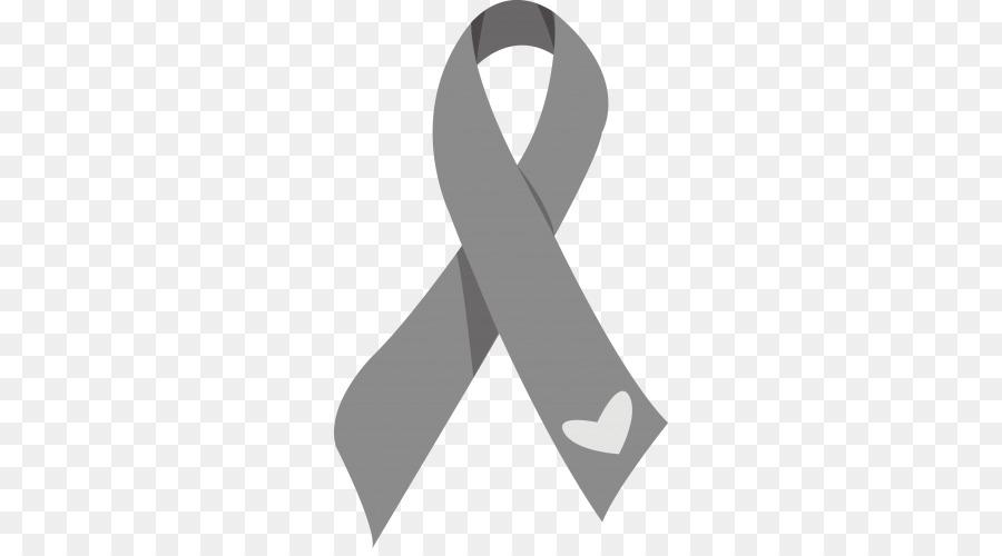 Awareness Ribbon clipart.