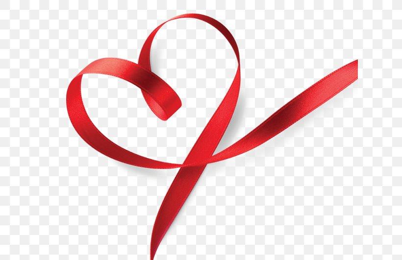 Heart Ribbon Clip Art, PNG, 640x531px, Heart, Awareness.