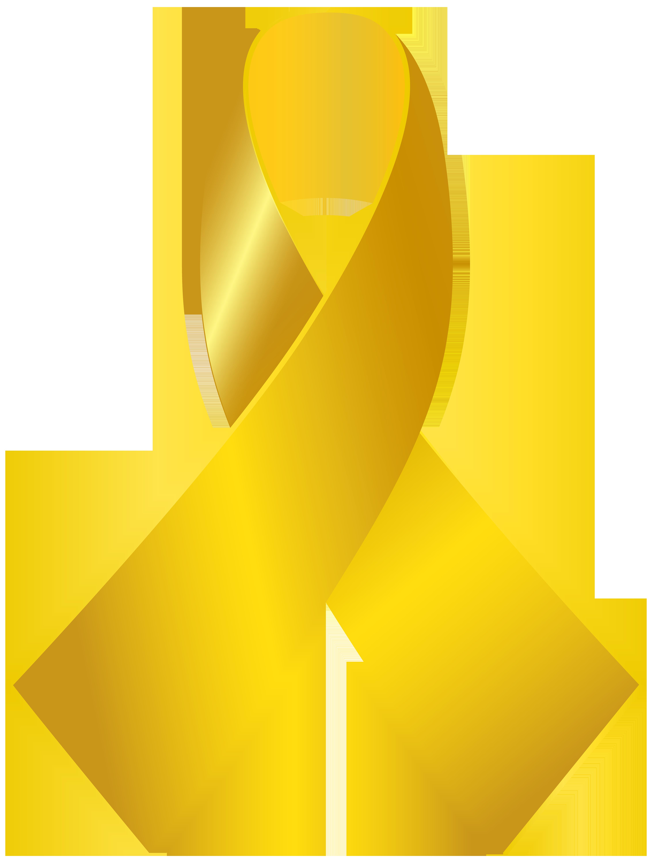 Awareness ribbon Childhood cancer Clip art.