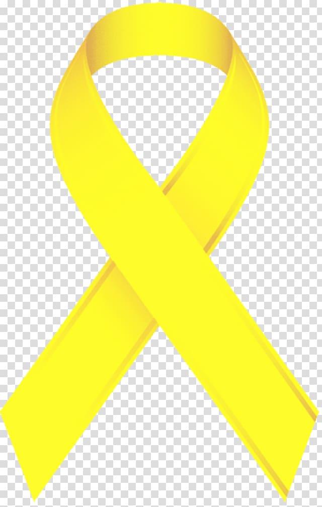 Childhood cancer Awareness ribbon, Bladder Cancer.