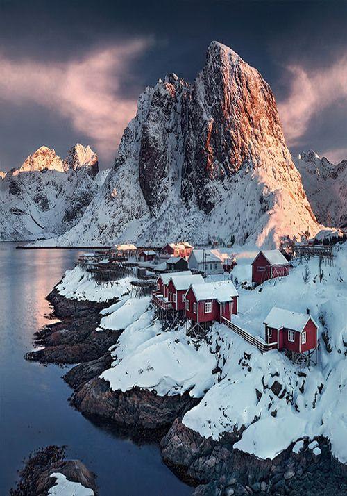 1000+ images about Scandinavian Splendor on Pinterest.