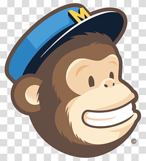 MailChimp Email marketing Advertising Email marketing, sci.