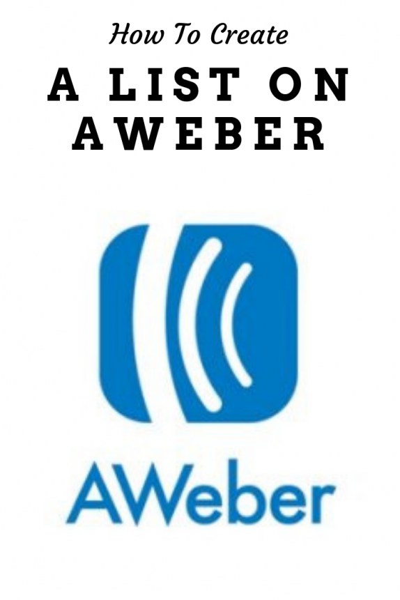 Unable to add subscriber on list in AWeber integration?@Weber.