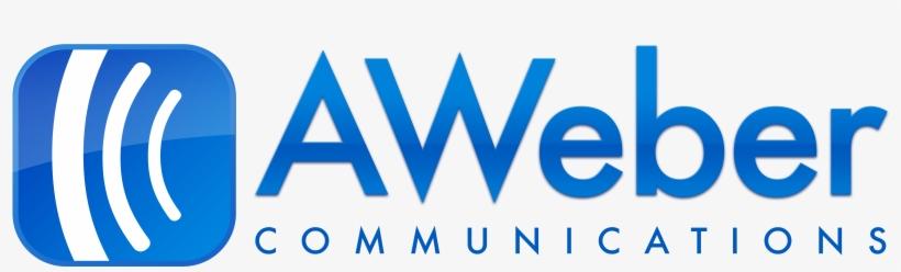 Email Marketing Service Logo.