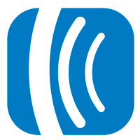 AWeber User Reviews, Pricing & Popular Alternatives.