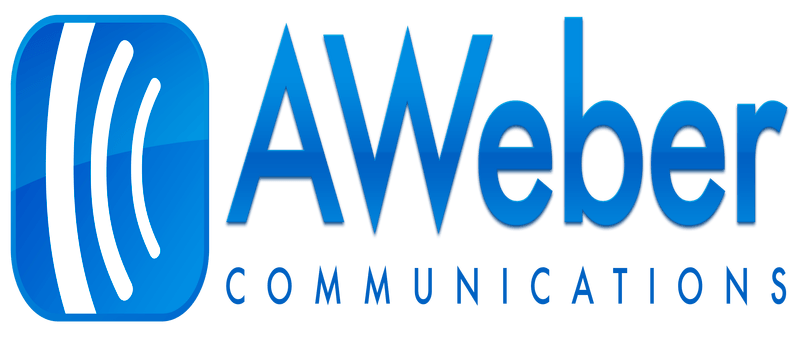 Why Use Aweber Software for Email Marketing?.