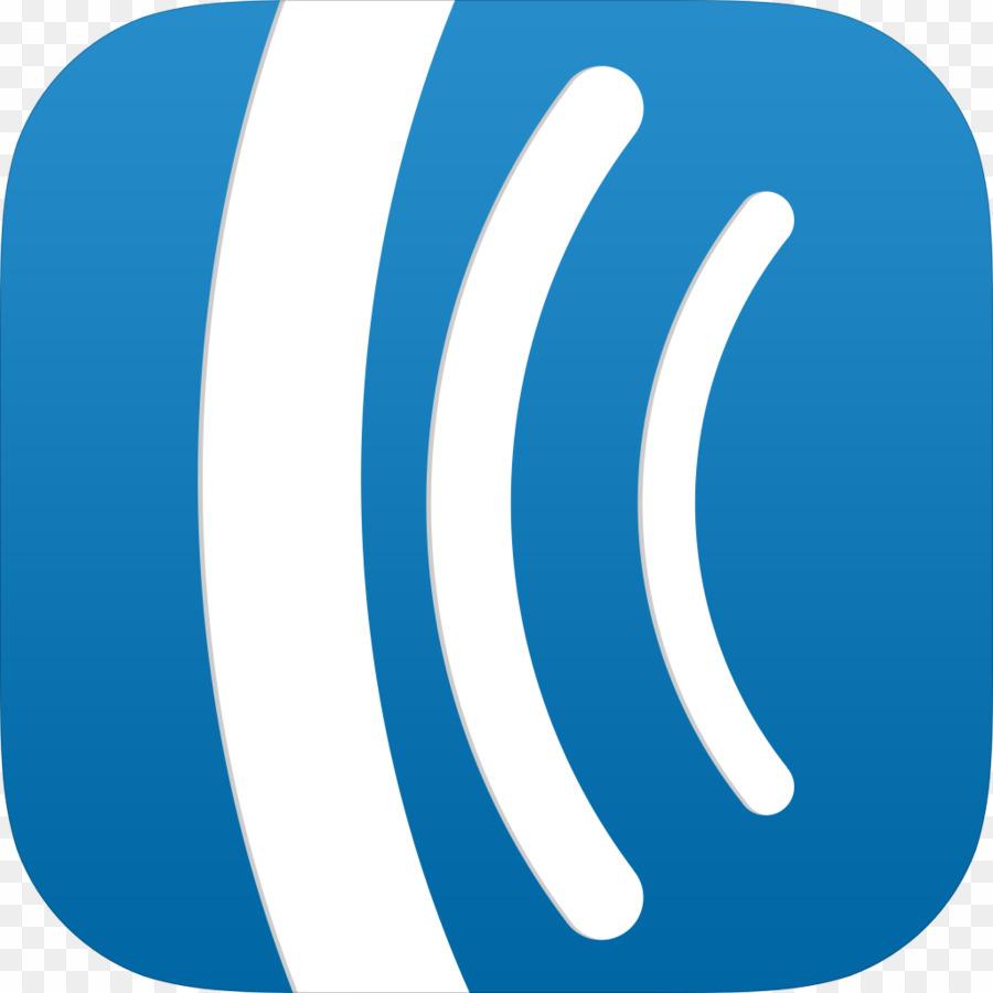 Aweber Svg Logo PNG Email Marketing Clipart download.