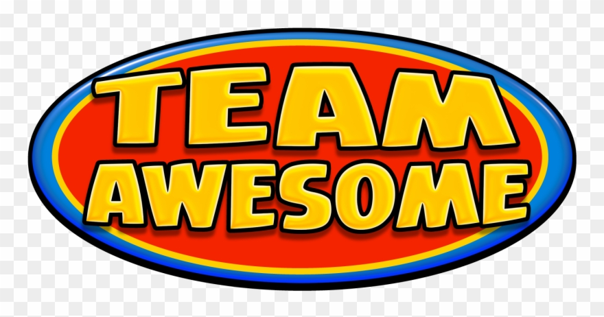Team Awesome Update For Ios And Android Invision Game.