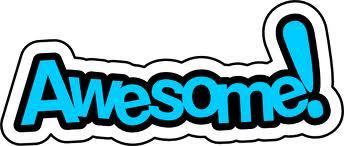 Awesome Clip Art & Awesome Clip Art Clip Art Images.