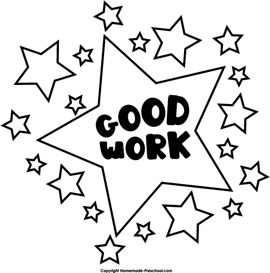 Free Jobs Clipart Black And White, Download Free Clip Art.