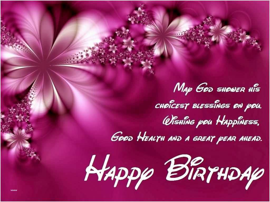 Happy birthday clipart images Fresh Free Birthday Wishes.