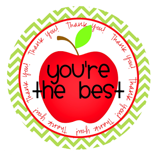 Awesome clipart for educators PNG and cliparts for Free Download.