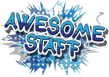 768 Awesome Job Cliparts, Stock Vector And Royalty Free Awesome Job.