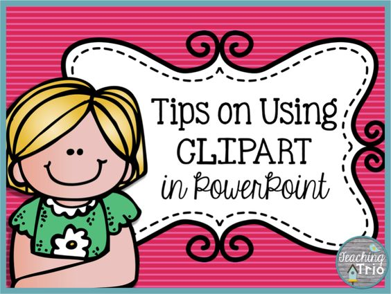 Awesome, Clip art and Tech on Pinterest.