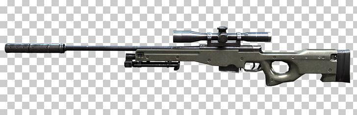 Sniper Rifle Firearm Assault Rifle PNG, Clipart, Accuracy.