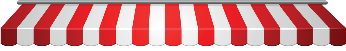 Awning png 4 » PNG Image.
